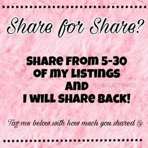 Sharing is caring!!!! Let's Do It